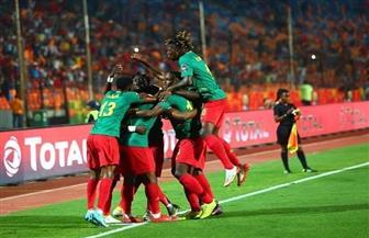 الكاميرون تطيح بمالي من أمم إفريقيا تحت 23 عاما بعد الفوز بهدف «إيفينا»