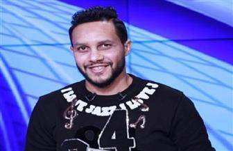 محمود فتح الله: علاء علي أخفى مرضه حتى لا ترفضه الأندية