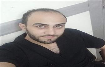 ننشر التقرير الطبي بشأن وفاة الشاب الذي قفز من قطار طنطا | صور