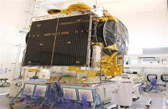 """مصر تحتفل بإطلاق القمر الصناعي الأول للاتصالات """"طيبة-1"""" خلال أيام"""