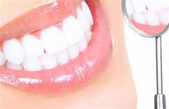صدق أو لا تصدق.. الأسنان قد تنمو فى الأنف والأذن