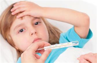 """يقتل طفلا كل 39 ثانية.. ماذا تعرف عن """"الوباء المنسي""""؟"""