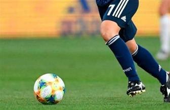انطلاق منافسات المستوى الأول لدوري الجامعات لكرة القدم