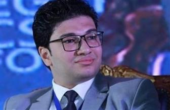 شباب مصر 2030: نجحنا في خلق حلقة وصل بين المواطنين والوزارات