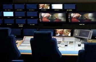 ضبط قناة فضائية والقائمين عليها للبث دون ترخيص