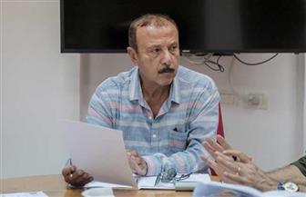 محسن صالح يكشف حقيقة التصريحات والأخبار المغلوطة فى الأهلى
