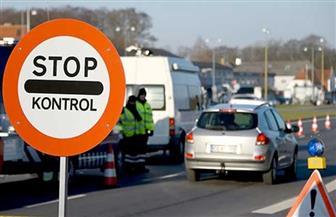 الدنمارك تبدأ في تنفيذ إجراءات تفتيش على الحدود مع السويد