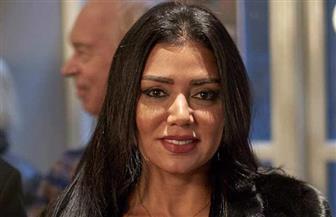 "رانيا يوسف تعلن موعد طرح ""دماغ شيطان"""