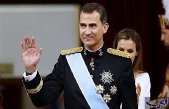 ملك إسبانيا يبدأ زيارة تاريخية لكوبا وسط انتقادات