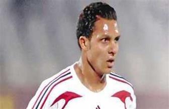 أخرهم علاء علي.. لاعبون خطفهم الموت من أضواء الملاعب