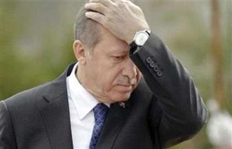 ضحايا الانقلاب المزعوم في تركيا.. كيف تحولت حياتهم إلى جحيم؟