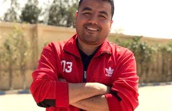 شباب ديرب نجم يعتلي صدارة مجموعة الشرقية بالقسم الثالث