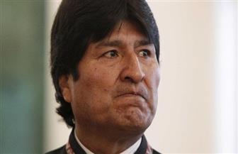 """بعد رحيل موراليس.. السيناتور """"جينين أنيز"""" تعلن نفسها رئيسة لبوليفيا"""