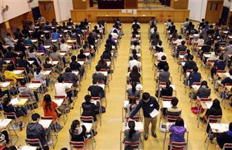 غدا.. المدارس تغلق أبوابها فى هونج كونج بسبب تصاعد العنف