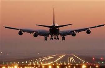 وفاة طفل بعد هبوط طارئ لرحلة جوية سعودية في كندا