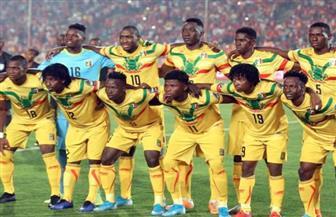 قائد مالي: سنحاول الفوز أمام غانا لكننا محبطون