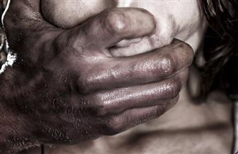 11 ديسمبر الحكم على الأب المتهم بتعذيب ابنته حتى الموت بعين شمس