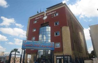 انطلاق الدورة التدريبية للصحفيين بمكتبة مصر العامة بالمنصورة