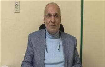 سامي سعد: إجراء انتخابات نقابة العلاج الطبيعي ديسمبر 2020