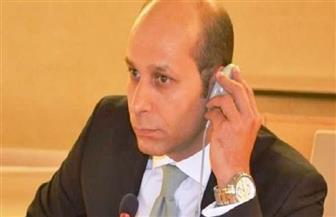 المنتدى العربي ـ الأوروبي يكشف 14 محورا بتقرير الوفد المصري بمجلس حقوق الإنسان بجنيف