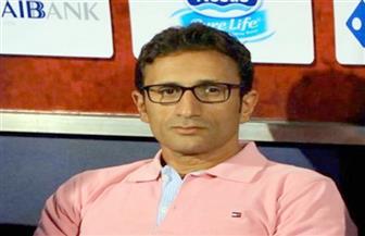 أحمد سامي يدخل قائمة المرشحين لخلافة «العميد» فى سموحة