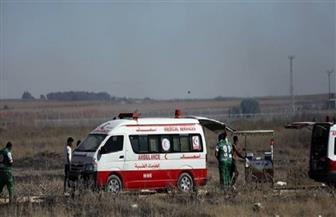 مقتل 4 فلسطينيين في غارات إسرائيلية وسط قطاع غزة يرفع الحصيلة لـ 30 شهيدا