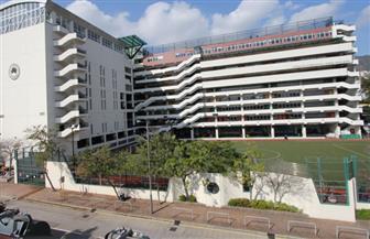 هونج كونج تعلق الدراسة في جميع المدارس حتى يوم الأحد بسبب الاحتجاجات