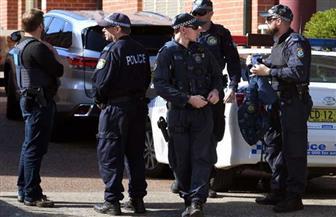 اتهام رجل بالتخطيط لهجمات إرهابية من داخل سجن في أستراليا