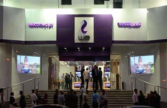 المصرية للاتصالات تحقق 19 مليار جنيه إجمالي إيرادات خلال تسعة أشهر من 2019