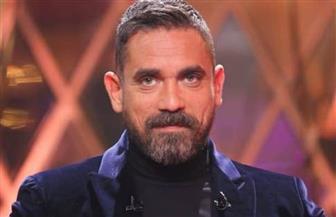 من سيقوم بدور الإرهابي هشام عشماوي في مسلسل الاختيار لأمير كرارة؟