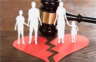 23 حالة كل ساعة.. الطلاق يدمر الأسرة ويعرض أطفالنا للخطر.. وغياب إعلام الطفل التربوي يزيد المشكلة | صور