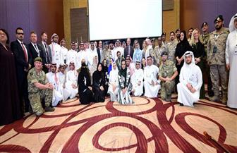 رئيس البرنامج السعودي لإعمار اليمن: ننفذ 96 مشروعا بمختلف القطاعات   صور