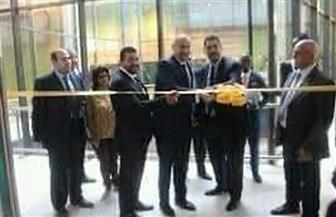 """السفير المصري في كينيا يفتتح معرض """"ويربكس"""" الدولي للصناعات المياه والكهرباء والطاقة"""