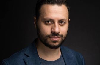 """١٨ سؤالا لـ""""أحمد شوقي"""" القائم بأعمال المدير الفني لمهرجان القاهرة السينمائي"""