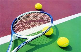 تنفيذ مشروع ألعاب المضرب واللياقة البدنية للمدارس الرياضية بجنوب سيناء