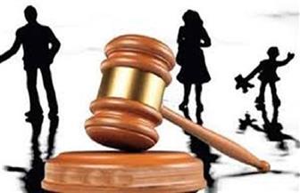 هل يضع قانون الأحوال الشخصية الجديد حلولا لمشكلة الزواج العرفي؟
