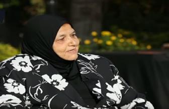 هاجر سعد الدين: حفظت 3 أجزاء من القرآن للالتحاق بجامعة الأزهر   فيديو