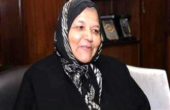 هاجر سعد الدين: بعض القنوات الدينية أساءت للدين | فيديو