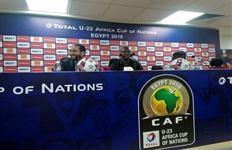 مدرب مالي يعلق على فشل فريقه في التأهل بأمم إفريقيا تحت 23 عاما