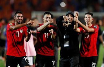 طاهر محمد طاهر: لا أتمنى مواجهة زامبيا في نصف النهائي