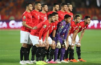 أحمد رمضان: جاهزون لأي فريق في نصف النهائي.. ويكشف سر لقب «بيكهام»