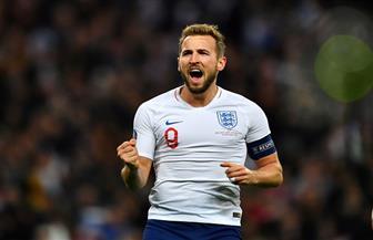 ثلاثية كين تقود إنجلترا إلى التأهل لبطولة أوروبا 2020