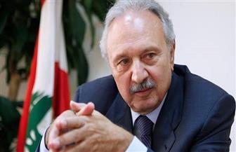 وسائل إعلام: الاتفاق على اختيار الصفدي رئيسا للحكومة في لبنان