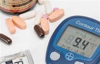 تعرف على حقيقة تداول أدوية سكر منتهية الصلاحية في الصيدليات