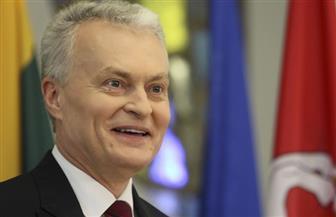 ليتوانيا تصدر عفوا رئاسيا عن جاسوسين روسيين وسط تكهنات بعملية تبادل