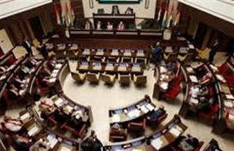 برلمان تشيلي يدعو إلى استفتاء لمراجعة الدستور