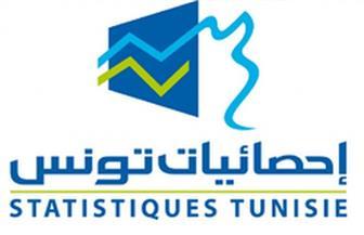 تباطؤ نمو الاقتصاد التونسي إلى 1% في الربع الثالث من العام الجاري