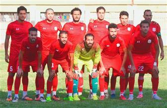 20 لاعبا في قائمة الشرقية لمواجهة سرس الليان بدوري القسم الثالث.. غدا
