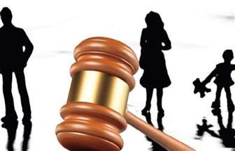 ترتيبات لوقفة نسائية تطالب بالإبقاء على حق المرأة في الخلع والرؤية والنفقة في القانون الجديد