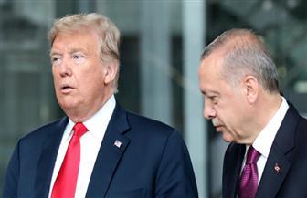 أزمات-أردوغان-مستمرة--ساعة-تكشف-تواصل-الخلافات-بين-الولايات-المتحدة-وتركيا